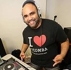 DJ Harvey.jpg