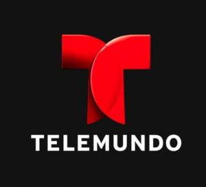 Telemundo_Logo_300x273.jpg