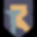 TRG_Logo_Linkedin_600.png