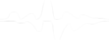Soundwave_Graphic_CMYK.png