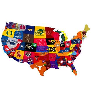 Mapa_Universidad_USA.jpg