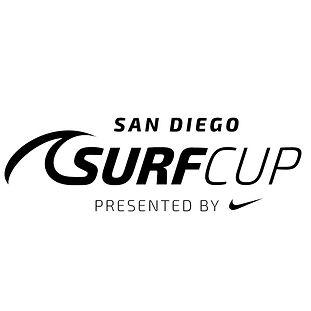 Surf_Cup_Logo.jpg