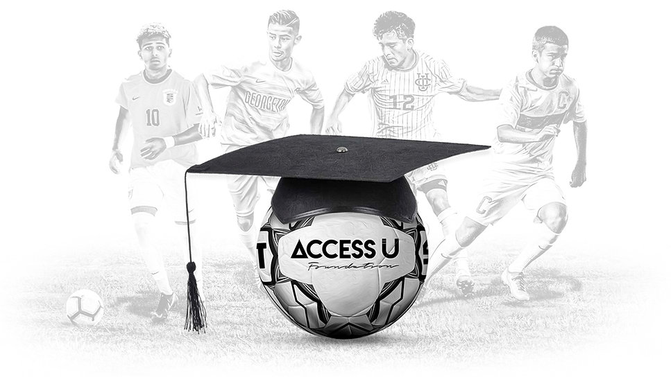 AccessU_Foundation_Cover.jpg
