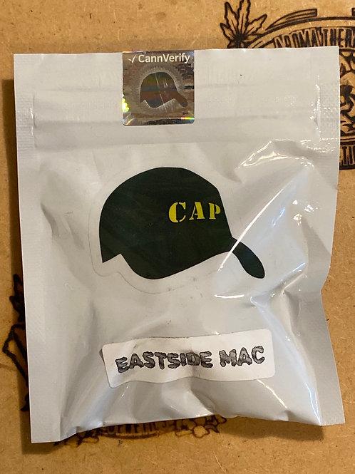 Eastside MAC (Capulator)