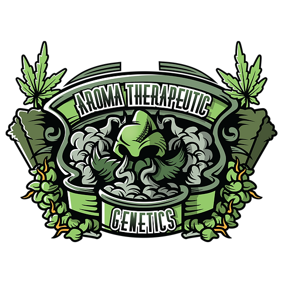 aroma+therapeutic+genetics+logo.png