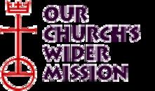 """NPUCC Normandy Park UCC """"Normandy Park"""" united church of christ """"United church of christ"""" OCWM our church's churchs wider mission """"our church's wider mission"""""""