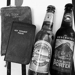 bible & brews.jpg