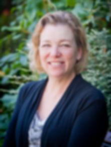"Kirsten Pangelinan ""Kirsten Pangelinan"" office manager secretary Normandy Park ""Normandy Park"" UCC"