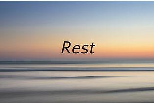Headers for Worship-Rest.jpg