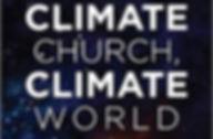 climate.jpg