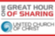 OGHS-brandpage.jpg