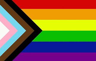 flag.webp