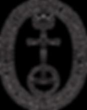 """United Church of Christ"" united church christ logo emblem ucc"