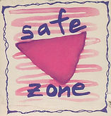 "safe zone ""safe zone"" Normandy Park UCC ""Normandy Park"" LGBTQ LGBT gay lesbian bisexual trans transgender"