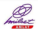 Milset Amlat JPG.jpg