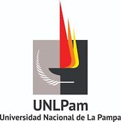 UNLPam-2.png