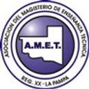 amet+logo12.jpg