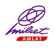 Amlat-purple-rgb.png