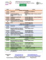 Cronograma-general Expocytar 2019_page-0