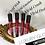 Thumbnail: Luxury Gloss