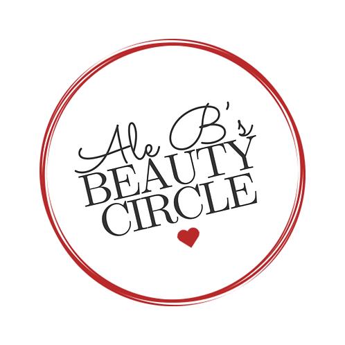 GROUP BEAUTY CIRCLE