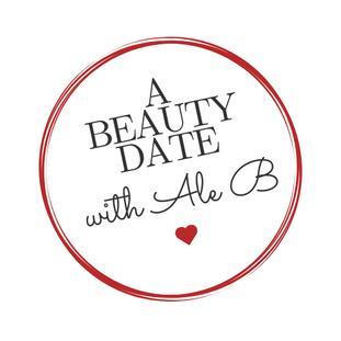 A Beauty Date