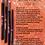 Thumbnail: BROW PRECISION PENCIL