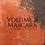 Thumbnail: VOLUME X MASCARA