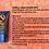 Thumbnail: MINERAL LIQUID POWDER FOUNDATION SPF15