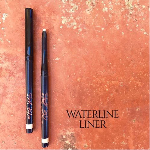 WATERLINE LINER