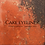 Thumbnail: CAKE EYELINER
