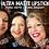Thumbnail: ULTRA MATTE Lipstick