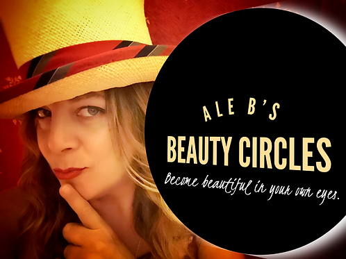 BEAUTY CIRCLE one-on-one