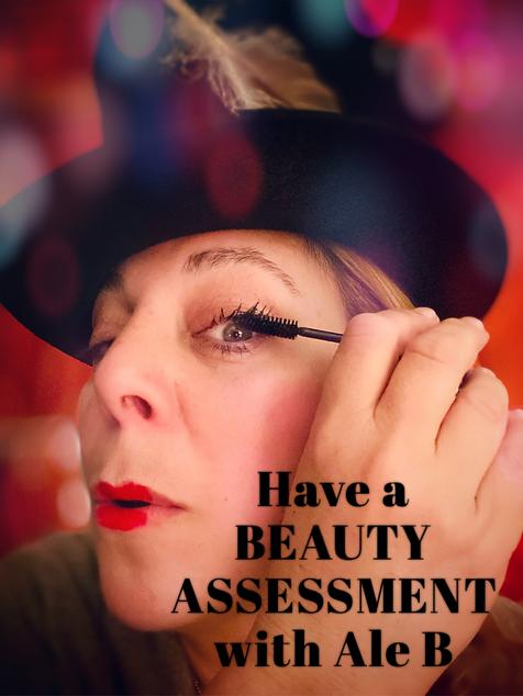 Beauty Assessment