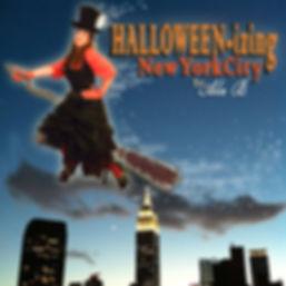 22-10-18-2009.jpg