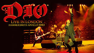 Dio - Live In London - 169.jpg
