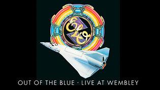 Elo - Wembley - 169.jpg