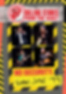 Rolling Stones No Security DVD cover (hr