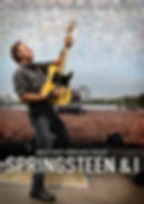 Springsteen & I - DVD - Cover.jpg