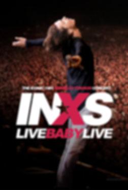 INXS LBL POSTER 2.jpg