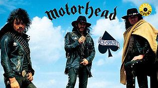 Motorhead - CA - 169 - Cover.jpg