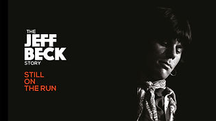 Jeff Beck - Still On The Run - 169.jpg