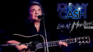 Johnny Cash - Montreux - 169.jpg