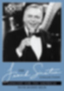 Frank Sinatra - Sinatra Concert For The