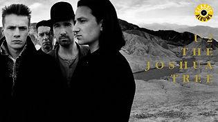 U2 - Classic Albums - 169 -Cover.jpg