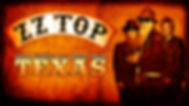 ZZ Top - That Little Ole Band - 16.jpg