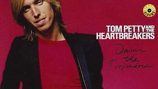 Tom Petty - Torpedoes - 169 - Cover.jpg