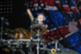 Def-Leppard---London-O2_1791.jpg