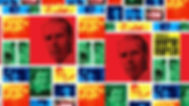 George Martin - Produced - 169.jpg