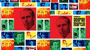 George Martin - Produced - 169.jpg
